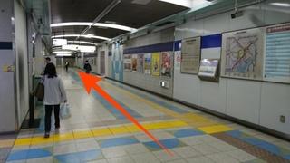 02地下通路.JPG