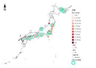 キアシシギ2019前線シギチ秋.jpg