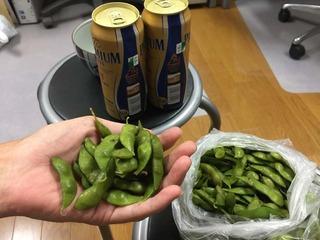 今井枝豆.JPG