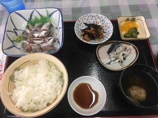 写真4IMG_3218イワシ.jpg