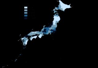 参加者分布図.png