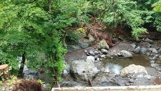 大丹波川.jpg