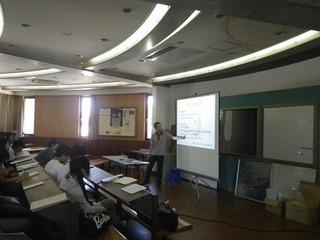 室内講義IMGP0097.jpg