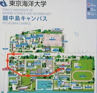 海洋大越中島会館案内図s.JPG
