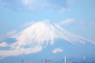 IMG_3187富士山.jpg