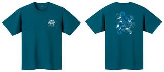 Tシャツ連結.jpg