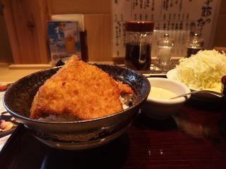 masachan_ekimae.jpg