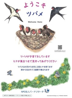 新ツバメポスター(最終)アウトライン化.jpg