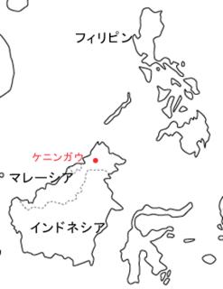 keningau_map.png