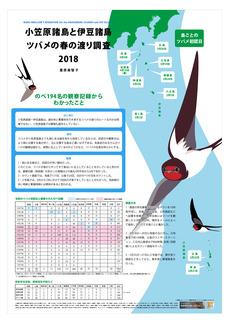 shigehara2018.jpg